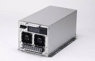 <span>インバータ式放電灯メタハラ安定器</span>HLP30