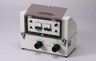 HSE-200・200分離型